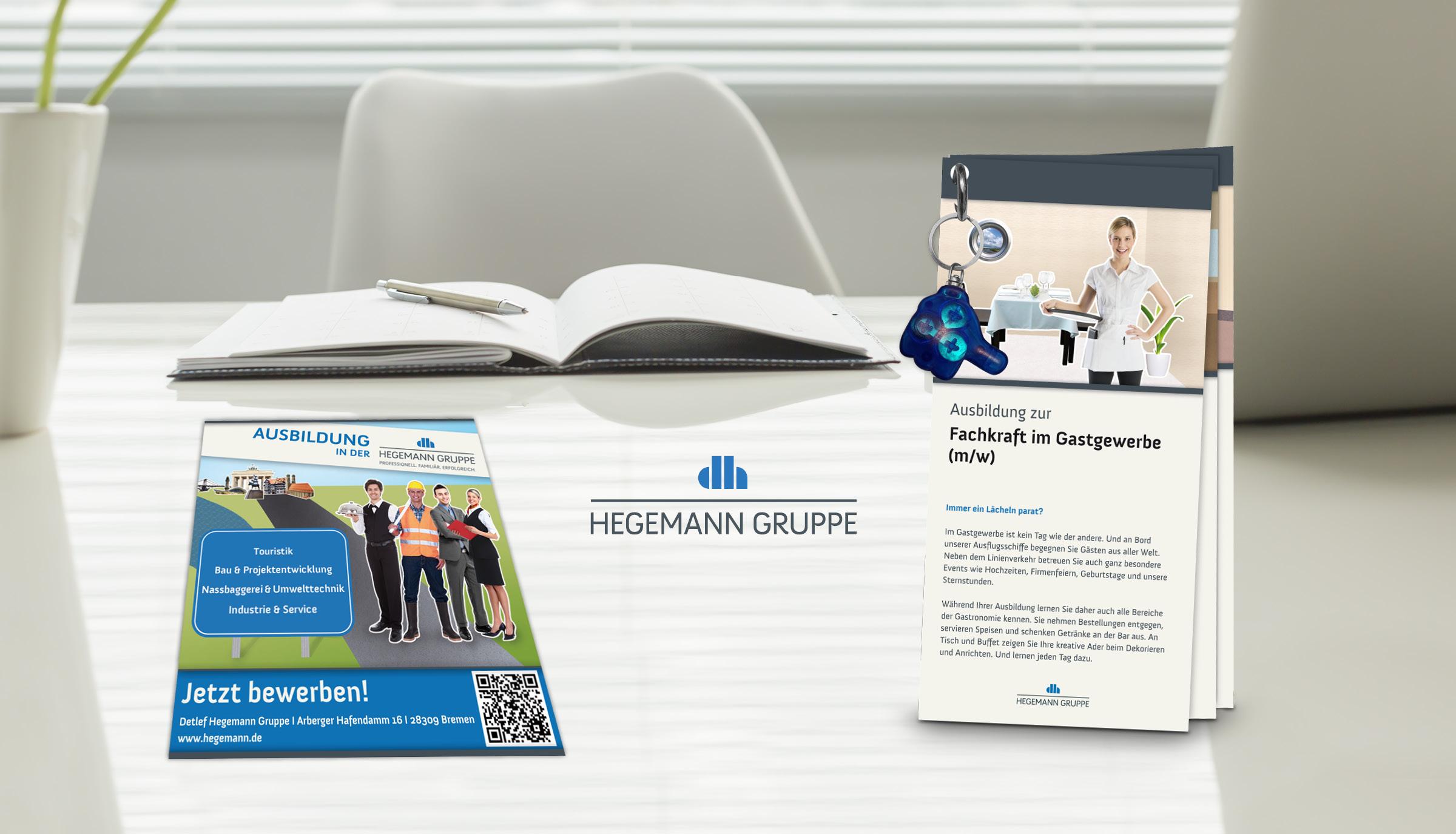 HEGEMANN_GRUPPE