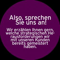 Farbkreis3